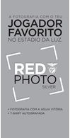 RED PHOTO SILVER